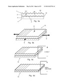 DIELECTRIC COMPOSITE AND A METHOD OF MANUFACTURING A DIELECTRIC COMPOSITE diagram and image
