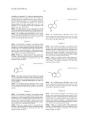 OXIME COMPOUND, PHOTOSENSITIVE COMPOSITION, COLOR FILTER, PRODUCTION METHOD FOR THE COLOR FILTER, AND LIQUID CRYSTAL DISPLAY ELEMENT diagram and image