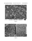 CATALYTIC PLATINUM AND ITS 3d-TRANSITION-METAL ALLOY NANOPARTICLES diagram and image