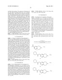 BENZAZEPINE DERIVATIVES AND THEIR USE AS HISTAMINE H3 ANTAGONISTS diagram and image