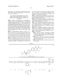 PYRIDINOPYRIDINONE DERIVATIVES, PREPARATION THEREOF AND THERAPEUTIC USE THEREOF diagram and image