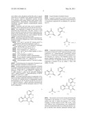 3,4-DIHYDROPYRIMIDINE TRPA1 ANTAGONISTS diagram and image