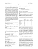 CRYSTALLINE FORMS OF THIAZOLIDINEDIONE COMPOUND AND ITS MANUFACTURING METHOD diagram and image