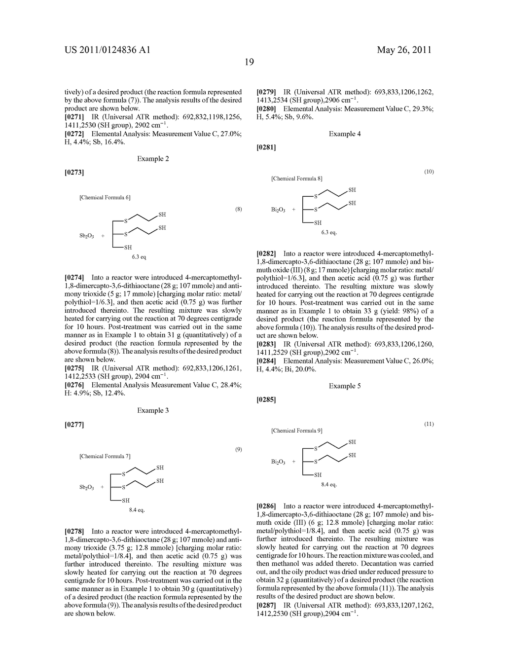 COMPOSITION, POLYMERIZABLE COMPOSITION, RESIN, OPTICAL COMPONENT, AND METHOD FOR PRODUCING THE COMPOSITION - diagram, schematic, and image 20
