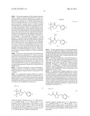 5-BENZYL-4-AZOLYLMETHYL-4-SPIRO[2.4]HEPTANOL DERIVATIVES, METHODS FOR PRODUCING THE SAME, AND AGRO-HORTICULTURAL AGENTS AND INDUSTRIAL MATERIAL PROTECTING AGENTS THEREOF diagram and image