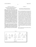 BATCH, SEMI-CONTINUOUS OR CONTINUOUS HYDROCHLORINATIONOF GLYCERIN WITH REDUCED VOLATILE CHLORINATED HYDROCARBON BY-PRODUCTS AND CHLOROACETONE LEVELS diagram and image