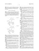SOLID STATE FORMS OF FESOTERODINE INTERMEDIATES diagram and image
