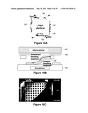 Targeted Dual-Axes Confocal Imaging Apparatus with Vertical Scanning Capabilities diagram and image