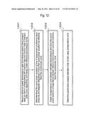 BLOOD PRESSURE ESTIMATION APPARATUS AND BLOOD PRESSURE ESTIMATION METHOD diagram and image