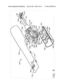 SURGICAL DEVICE FOR THE COLLECTION OF SOFT TISSUE diagram and image