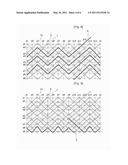 Stent and Method for Manufacturing the Same diagram and image