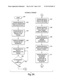 METHOD AND SYSTEM FOR AUTOMATED AUCTION AND TENDER OF COMPLEX MULTI-VARIABLE COMMODITIES diagram and image