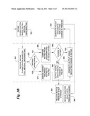 SYSTEM AND METHOD FOR ADMINISTERING LIFE INSURANCE POLICIES ISSUED PRIOR TO UNDERWRITING diagram and image