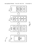 Systems And Methods For Underlying Asset Risk Monitoring For Investment Securities diagram and image