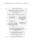 SYSTEMS AND METHODS FOR COMPOUND RISK FACTOR SAMPLING WITH INTEGRATED MARKET AND CREDIT RISK diagram and image