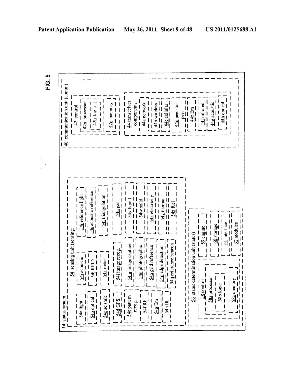 System and method for output of assessment of physical entity attribute effects on physical environments through in part social networking service input - diagram, schematic, and image 10