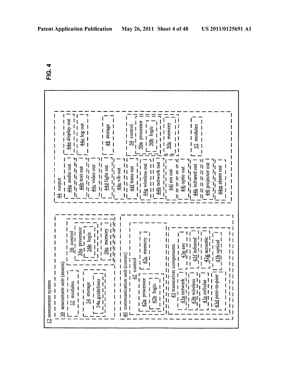 System and method for output of comparison of physical entities of a received selection and associated with a social network - diagram, schematic, and image 05