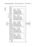 System and method for comparison of physical entity attribute effects on physical environments through in part social networking service input diagram and image