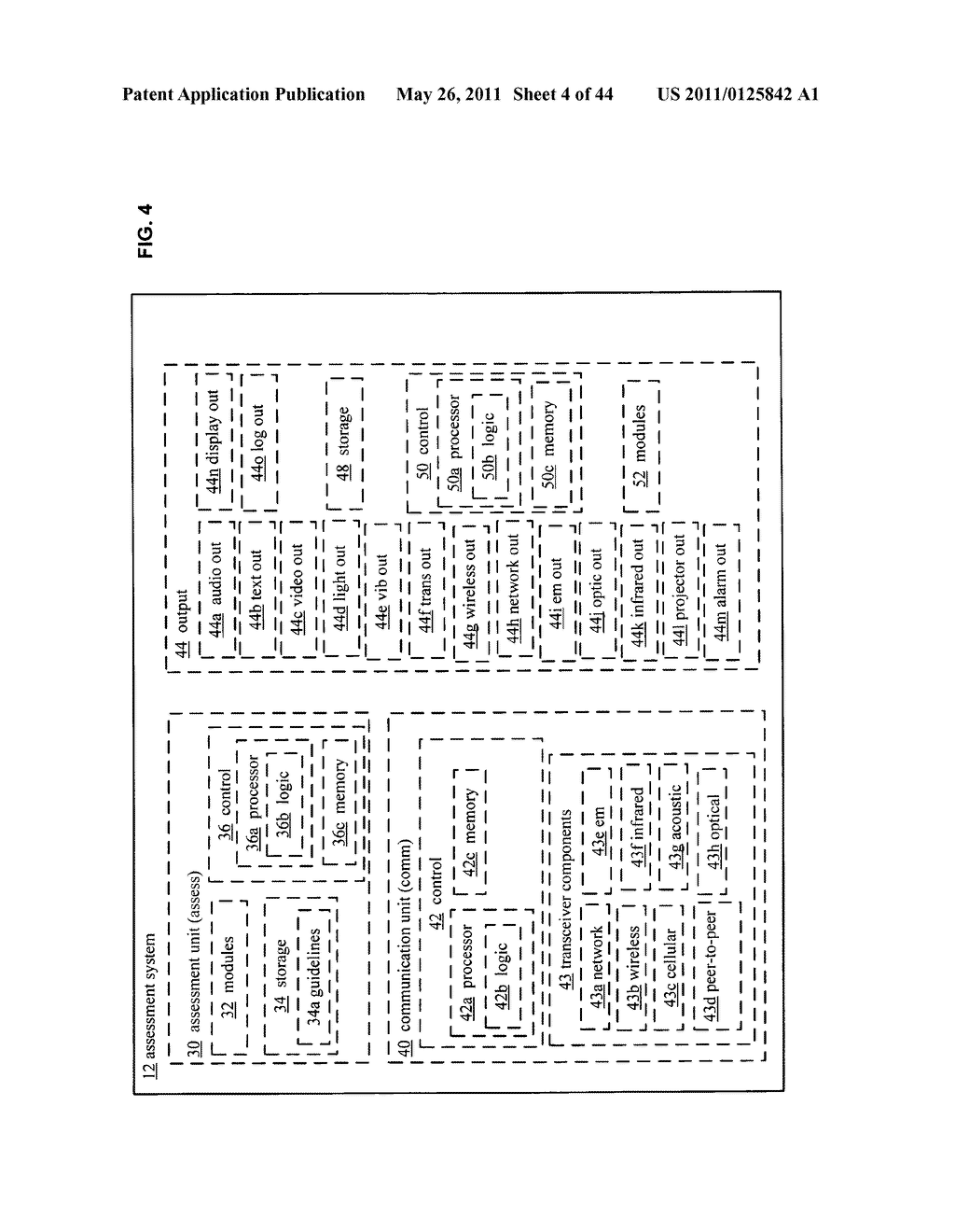 System and method for comparison of physical entity attribute effects on physical environments through in part social networking service input - diagram, schematic, and image 05