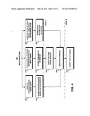 AUDIO/VIDEO SPEEDUP SYSTEM AND METHOD IN A SERVER-CLIENT STREAMING ARCHITECTURE diagram and image