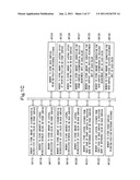 REGISTER APPARATUS OF PRINTING PRESS AND REGISTER METHOD FOR PRINTING     PRESS diagram and image