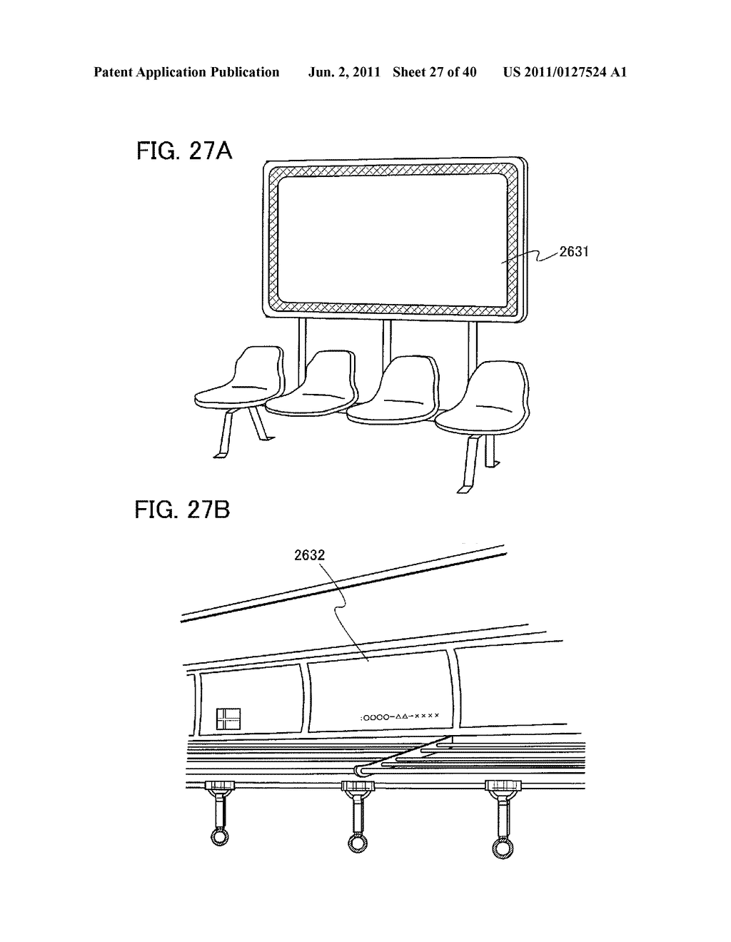 SEMICONDUCTOR DEVICE AND METHOD FOR MANUFACTURING THE SAME - diagram, schematic, and image 28