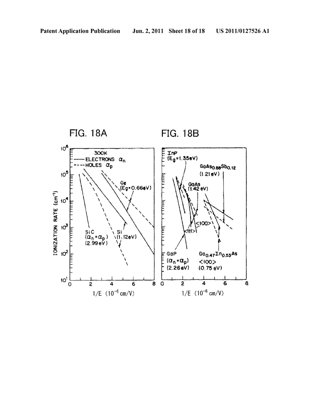 NON-LINEAR ELEMENT, DISPLAY DEVICE INCLUDING NON-LINEAR ELEMENT, AND     ELECTRONIC DEVICE INCLUDING DISPLAY DEVICE - diagram, schematic, and image 19