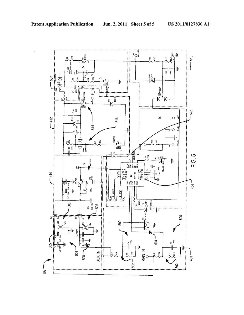 4 pole isolator switch wiring diagram