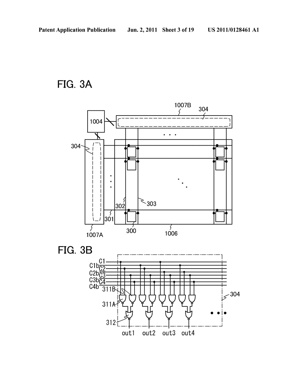 LIQUID CRYSTAL DISPLAY DEVICE, METHOD FOR DRIVING THE SAME, AND ELECTRONIC     DEVICE INCLUDING THE SAME - diagram, schematic, and image 04