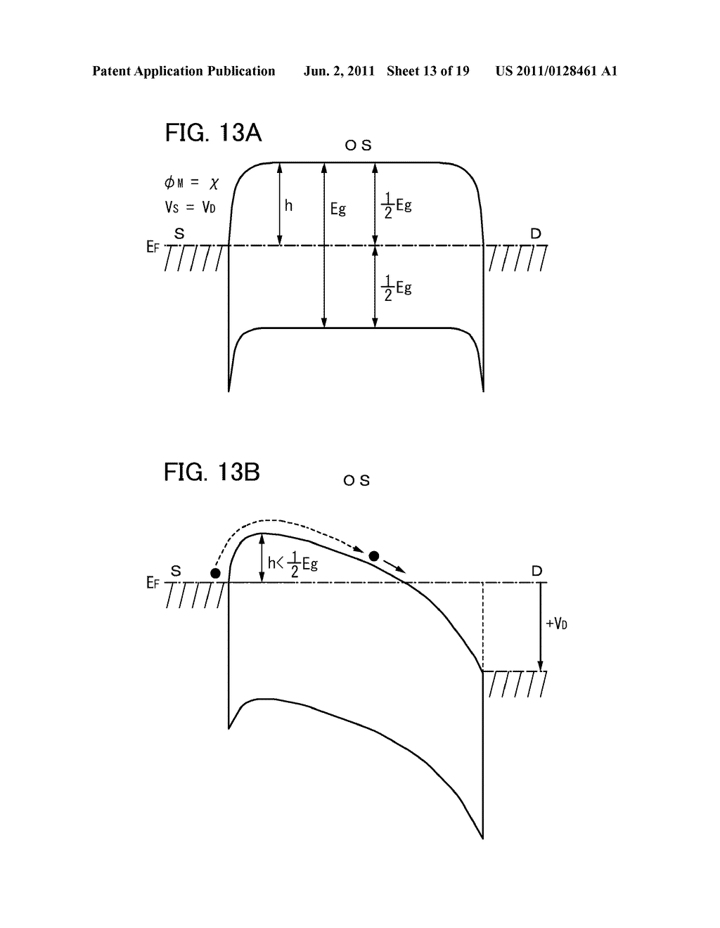 LIQUID CRYSTAL DISPLAY DEVICE, METHOD FOR DRIVING THE SAME, AND ELECTRONIC     DEVICE INCLUDING THE SAME - diagram, schematic, and image 14