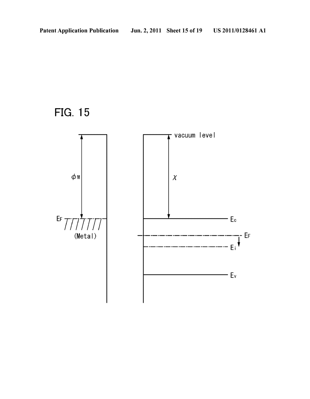LIQUID CRYSTAL DISPLAY DEVICE, METHOD FOR DRIVING THE SAME, AND ELECTRONIC     DEVICE INCLUDING THE SAME - diagram, schematic, and image 16