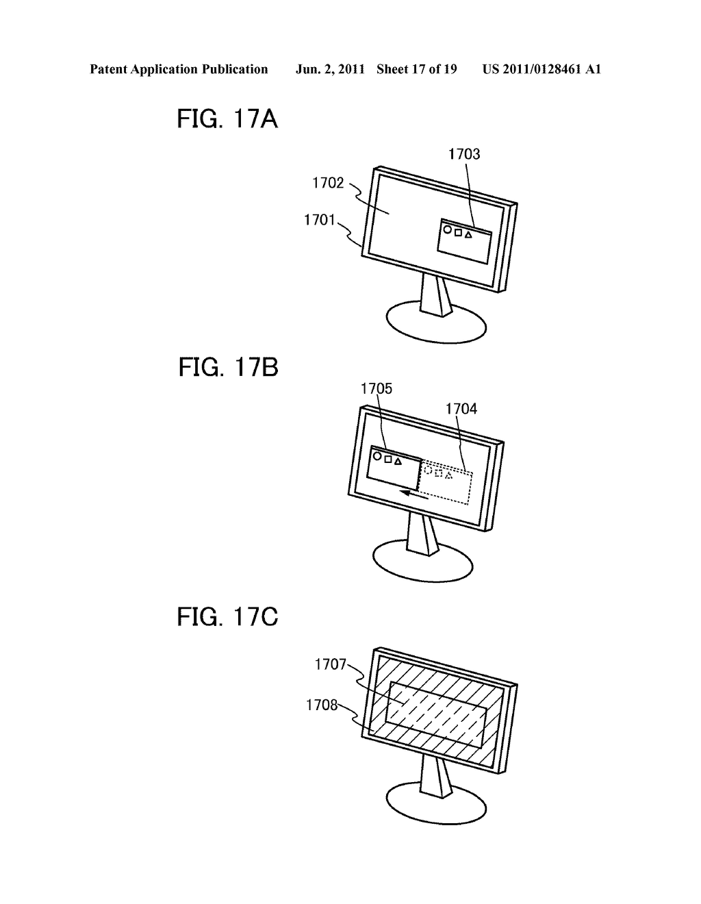 LIQUID CRYSTAL DISPLAY DEVICE, METHOD FOR DRIVING THE SAME, AND ELECTRONIC     DEVICE INCLUDING THE SAME - diagram, schematic, and image 18