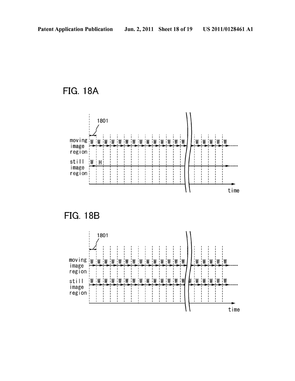 LIQUID CRYSTAL DISPLAY DEVICE, METHOD FOR DRIVING THE SAME, AND ELECTRONIC     DEVICE INCLUDING THE SAME - diagram, schematic, and image 19