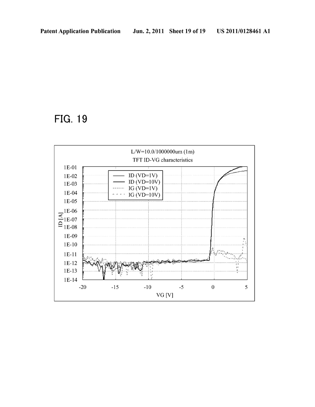 LIQUID CRYSTAL DISPLAY DEVICE, METHOD FOR DRIVING THE SAME, AND ELECTRONIC     DEVICE INCLUDING THE SAME - diagram, schematic, and image 20