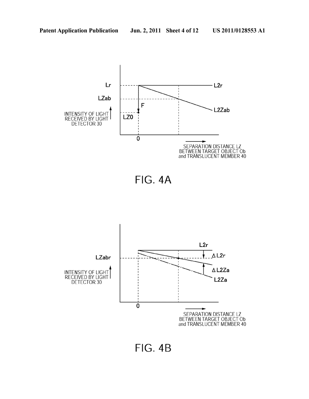 OPTICAL-TYPE POSITION DETECTING DEVICE, HAND APPARATUS, AND TOUCH PANEL - diagram, schematic, and image 05