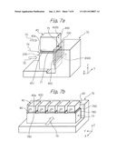 LIGHT SOURCE UNIT FOR THERMALLY-ASSISTED MAGNETIC RECORDING diagram and image