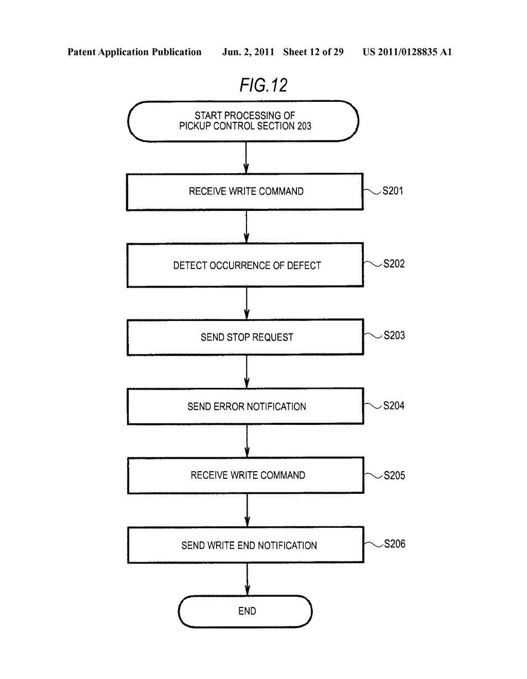 DRIVING DEVICE AND METHOD, PROGRAM, AND RECORDING MEDIUM - diagram, schematic, and image 13