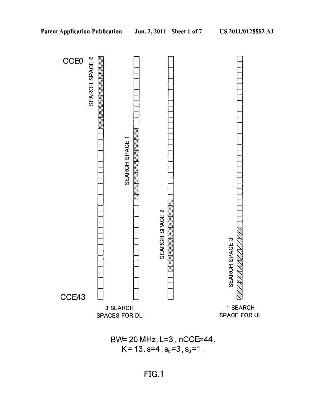 RADIO TRANSMITTER AND RADIO RECEIVER - diagram, schematic, and image 02
