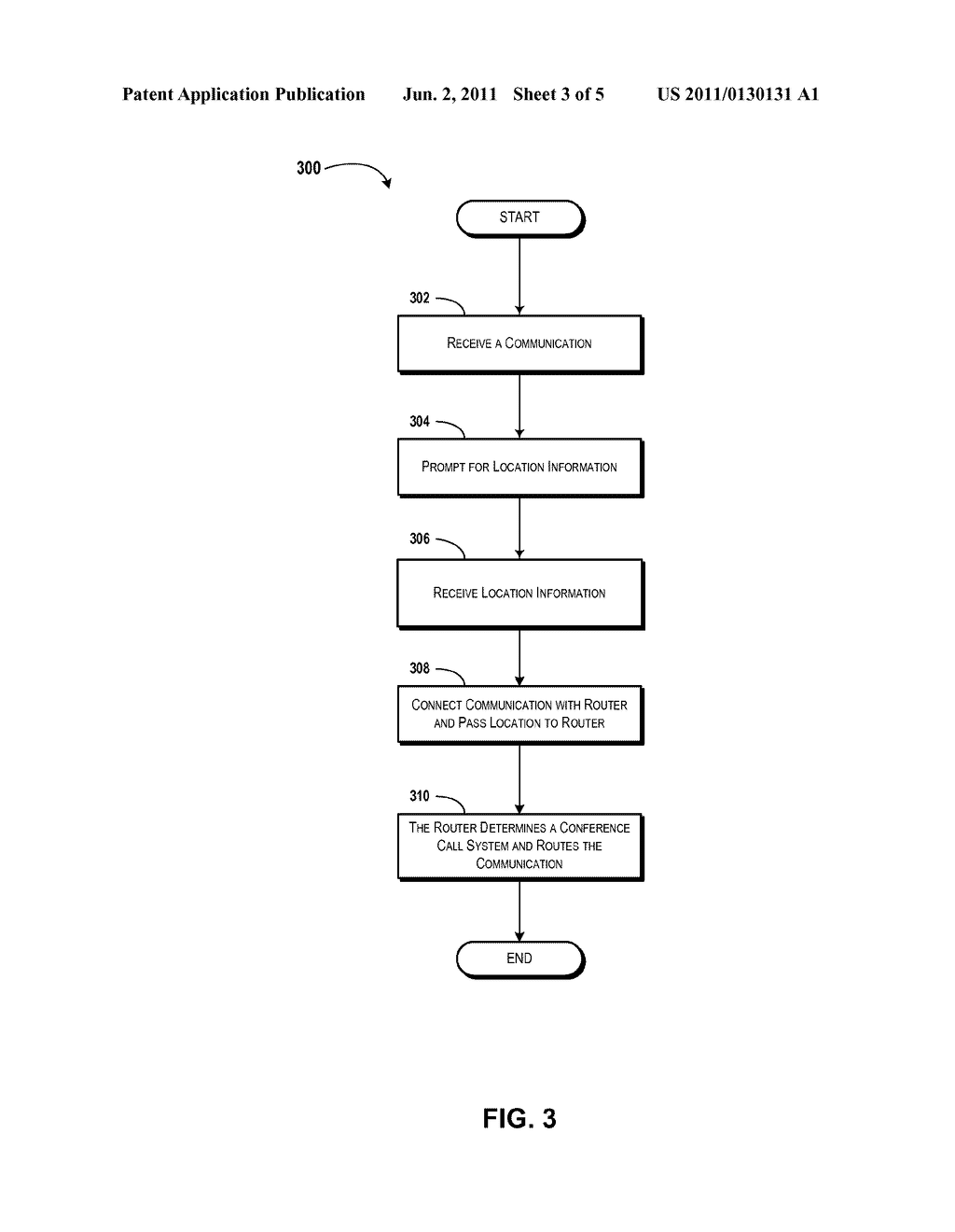 METHODS AND SYSTEMS FOR PROVIDING LOCATION SENSITIVE CONFERENCE CALLING - diagram, schematic, and image 04