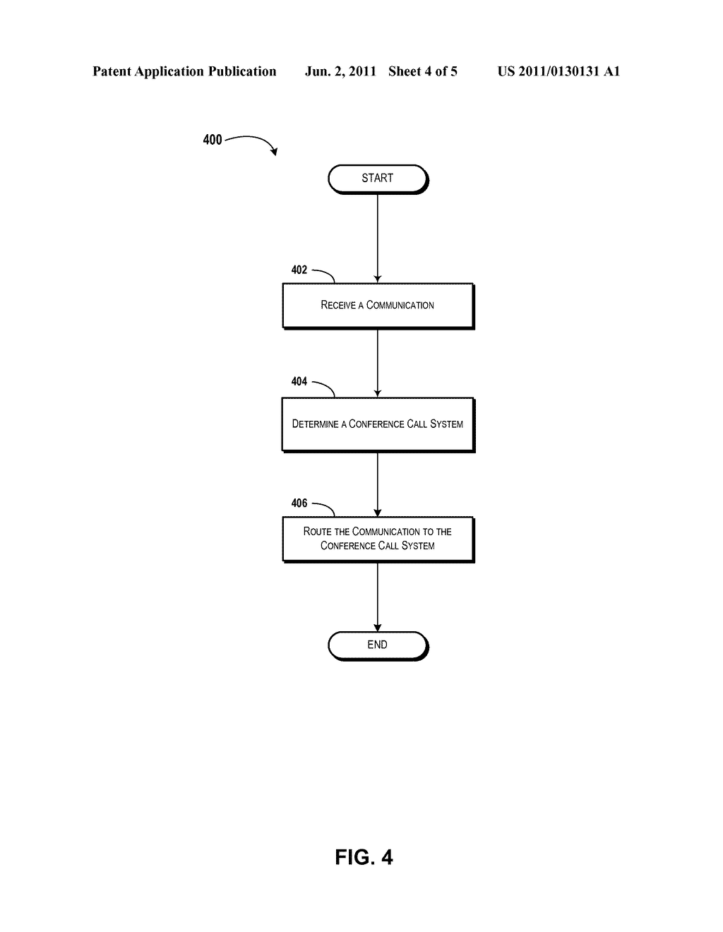 METHODS AND SYSTEMS FOR PROVIDING LOCATION SENSITIVE CONFERENCE CALLING - diagram, schematic, and image 05