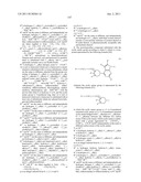 PYRROLOPYRIDINE DERIVATIVES SUBSTITUTED WITH CYCLIC AMINO GROUP diagram and image