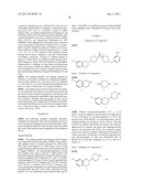 Bicyclic Heterocylic Derivatives and Methods of Use diagram and image