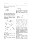 SIRTUIN MODULATING COMPOUNDS diagram and image