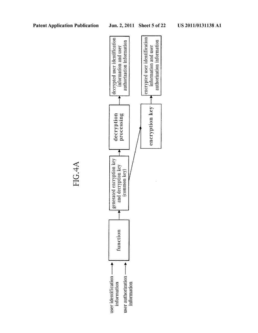 COLLECTIVE SUSPENSION/SETTLEMENT REPRESENTATION PROCESSING SERVER DEVICE     AND PROGRAM - diagram, schematic, and image 06