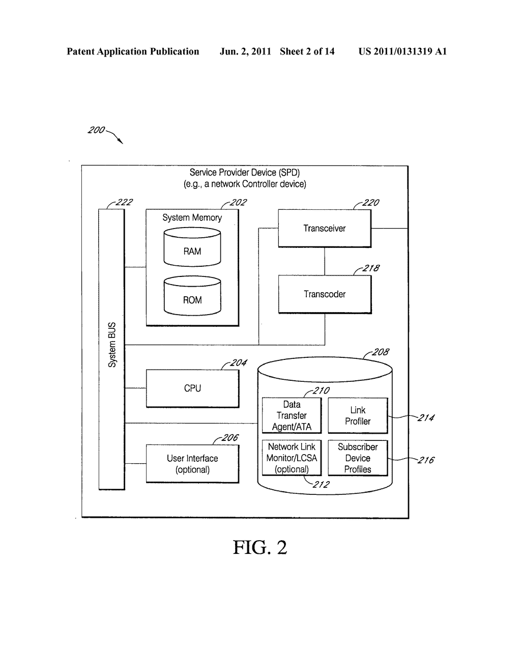 SYSTEMS AND METHODS FOR OPTIMIZING CHANNEL RESOURCES BY COORDINATING DATA     TRANSFERS BASED ON DATA TYPE AND TRAFFIC - diagram, schematic, and image 03
