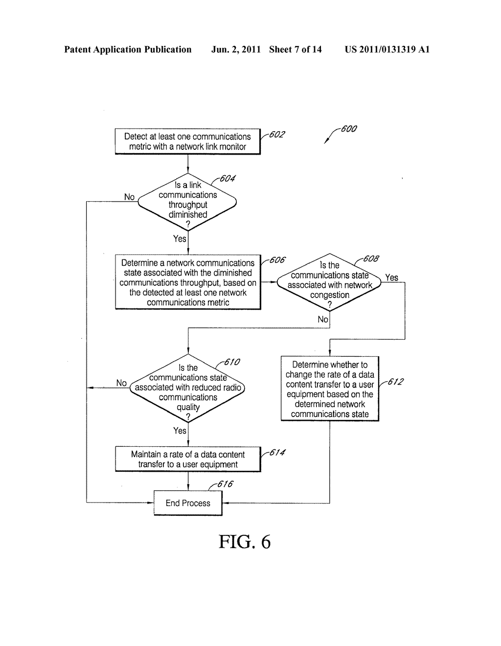 SYSTEMS AND METHODS FOR OPTIMIZING CHANNEL RESOURCES BY COORDINATING DATA     TRANSFERS BASED ON DATA TYPE AND TRAFFIC - diagram, schematic, and image 08