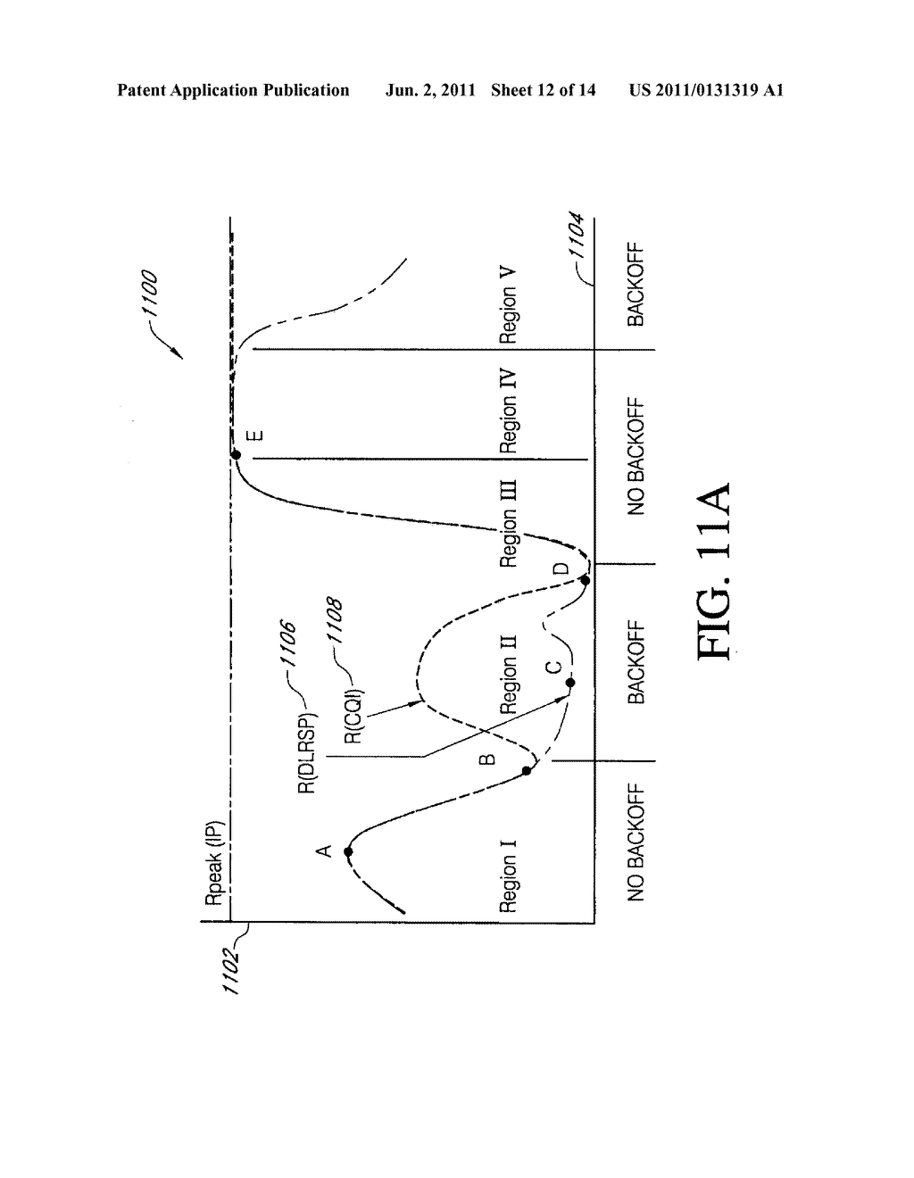 SYSTEMS AND METHODS FOR OPTIMIZING CHANNEL RESOURCES BY COORDINATING DATA     TRANSFERS BASED ON DATA TYPE AND TRAFFIC - diagram, schematic, and image 13