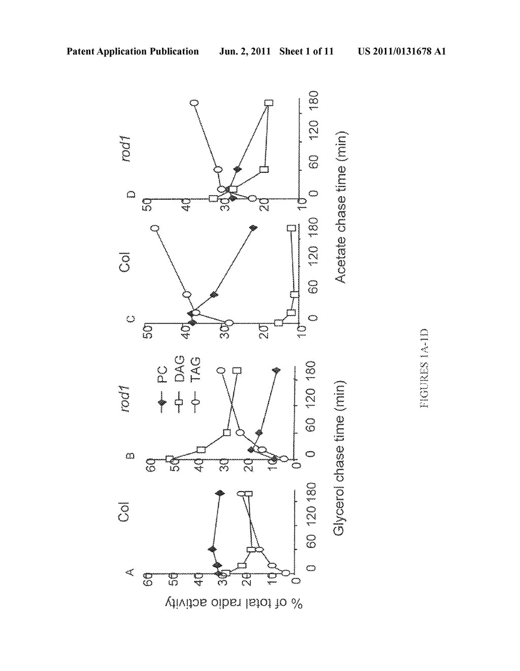 COMPOSITIONS AND METHODS FOR DIFFERENTIAL REGULATION OF FATTY ACID     UNSATURATION IN MEMBRANE LIPIDS AND SEED OIL - diagram, schematic, and image 02