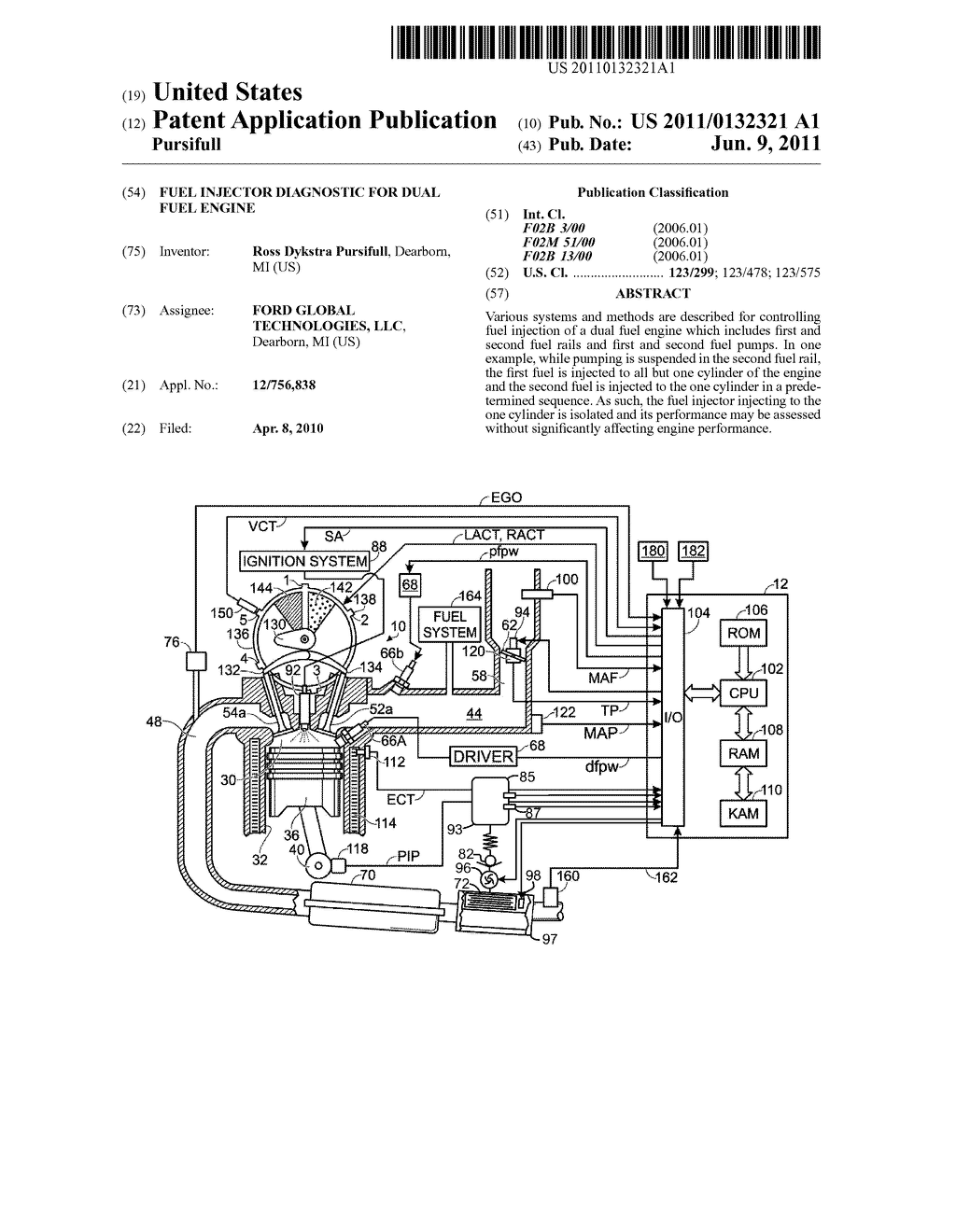 Fuel Injection Engine Diagram Wiring Library Dual Switch Injector Diagnostic For Schematic And Image 01