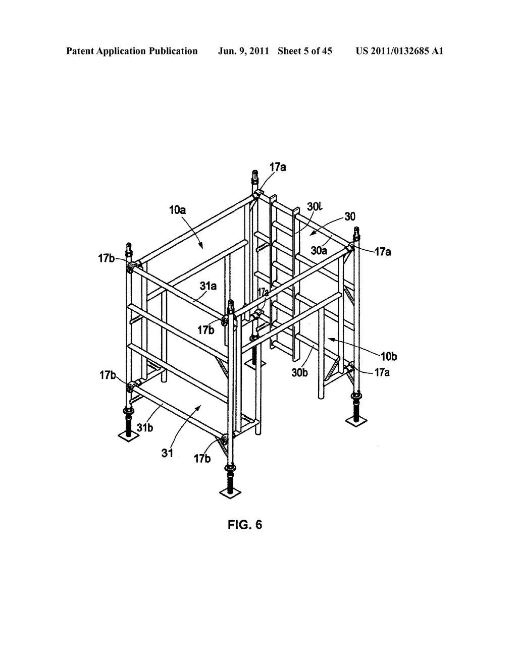 klx 110 parts diagram